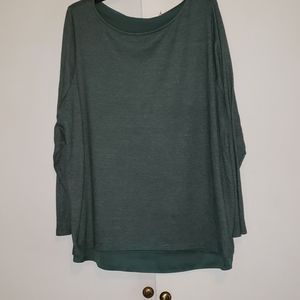 Land's End Sweater Size - 2X